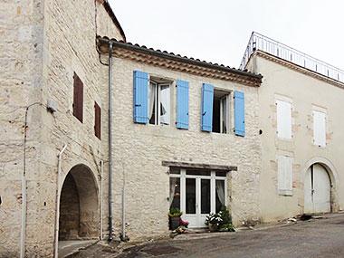 Autrement immobilier sarl maison en parfaites conditions - Autrement maison ...