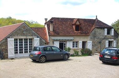Autrement immobilier sarl charmante demeure avec 9 ha - Autrement maison ...