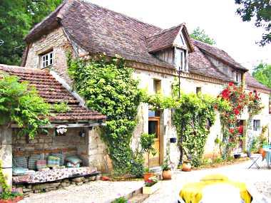 Autrement immobilier sarl maison et maison d 39 amis avec jardin - Autrement maison ...